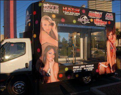 Pictures of vagina vulva porn