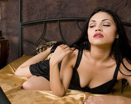 Euro dallas adult classifieds shemales