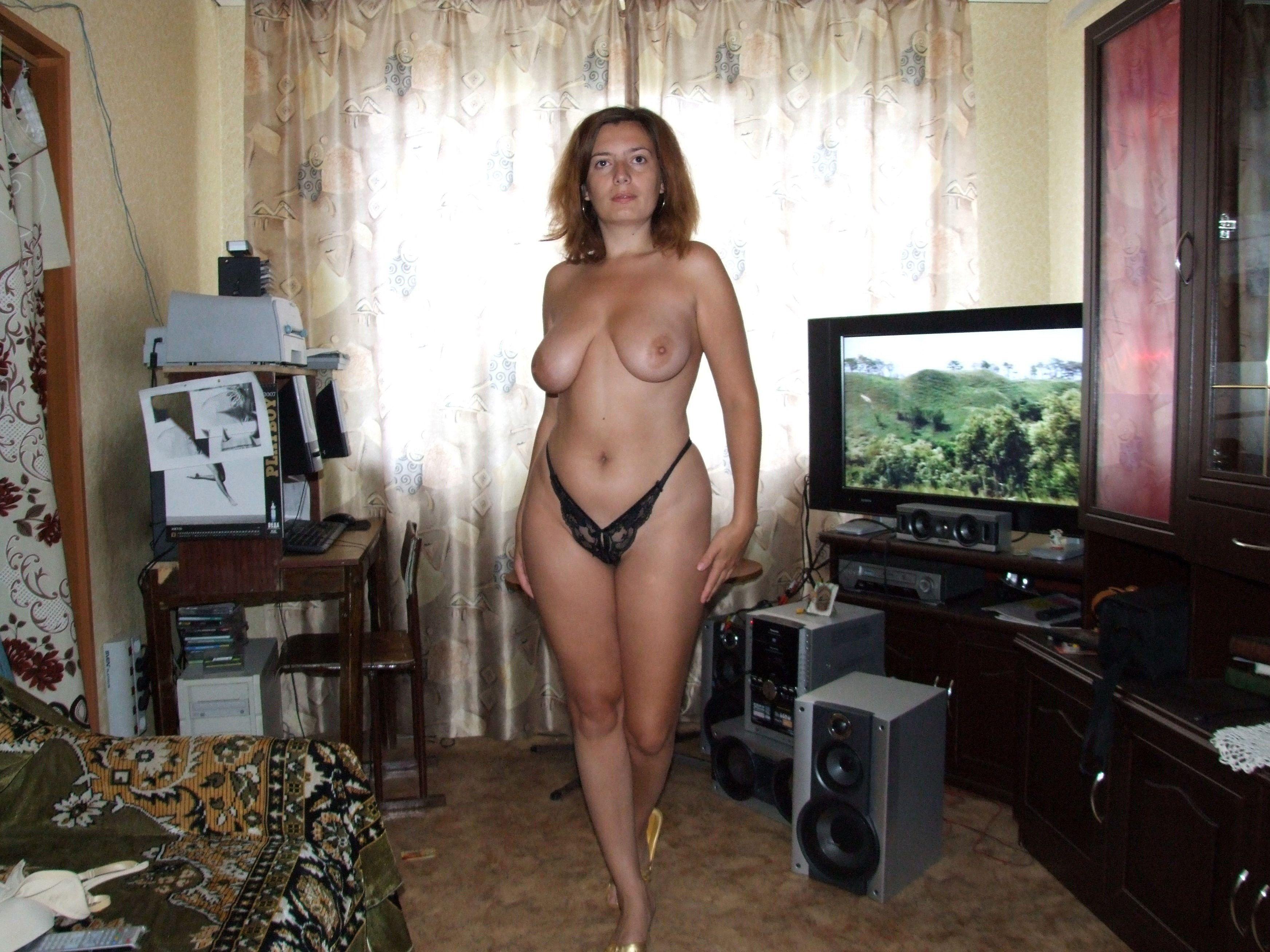 Big huge mature massive fat butts pictures
