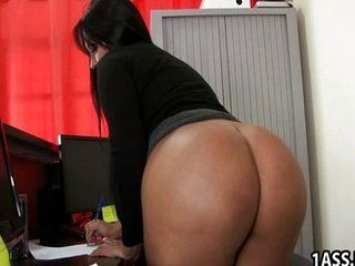 Download more at round asses fuck vidz labour. seems
