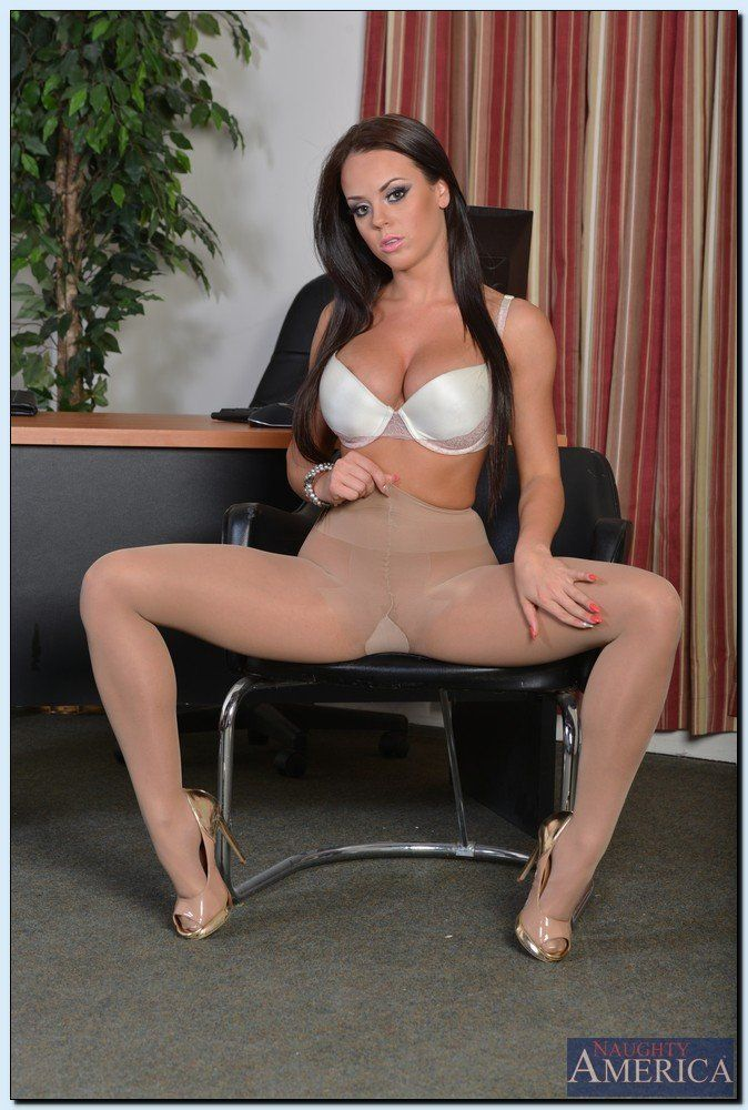 Showing porn images for naughty office secretary sex gif-3907