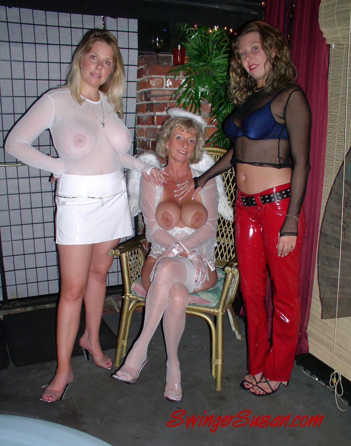 this amateur sex with hostesses seems brilliant