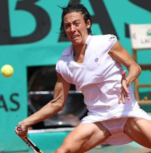 best of Goerges Tennis upskirt