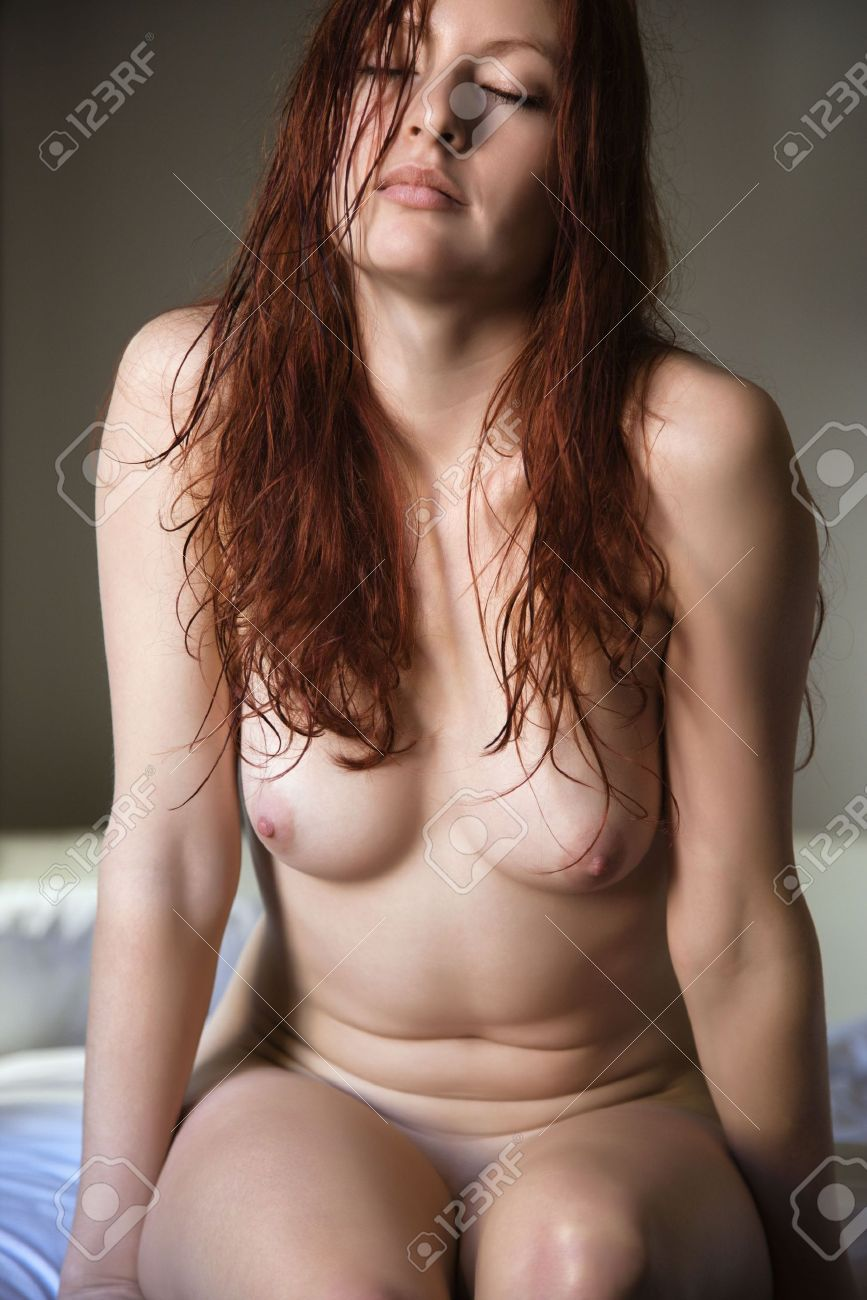 best of S women Sexy nude