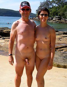 Nudists movies and galleries