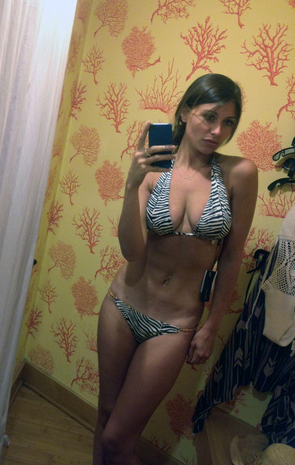 Aly Michalka Porn aly michalka nude . porn pics & moveis.