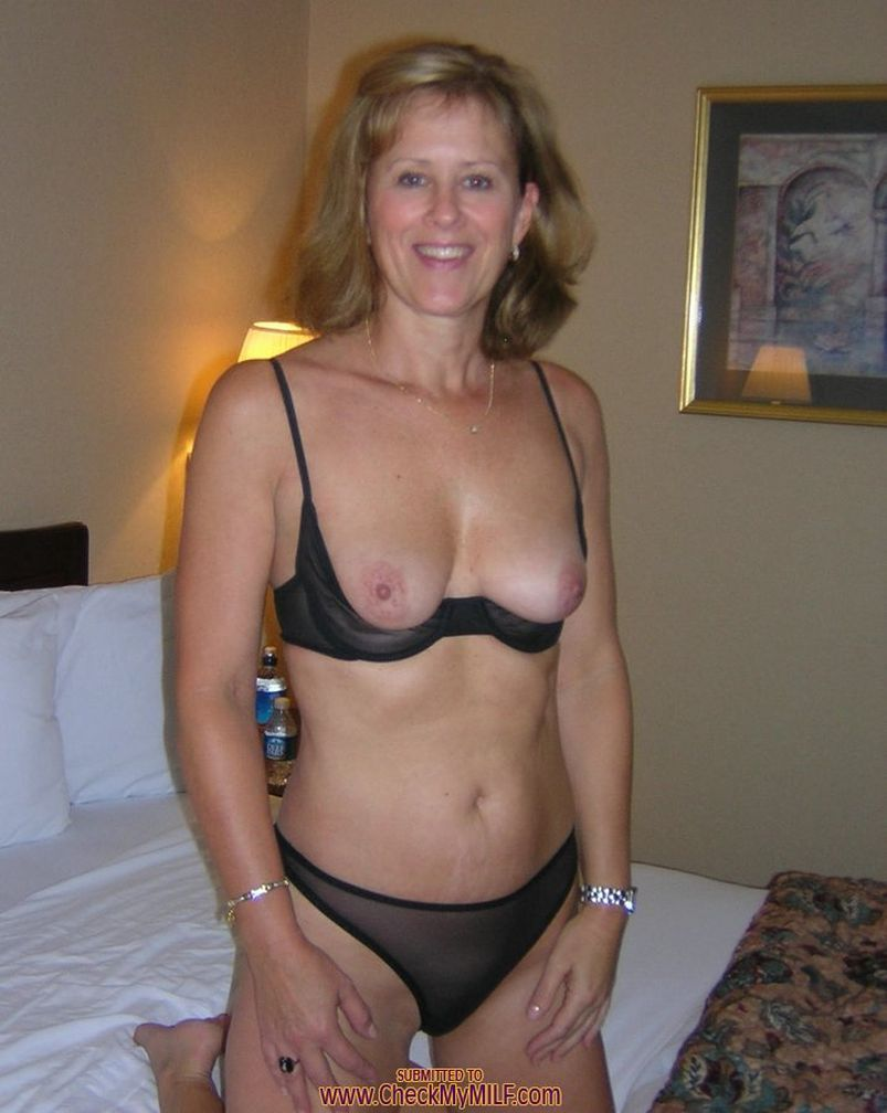 Mature married available