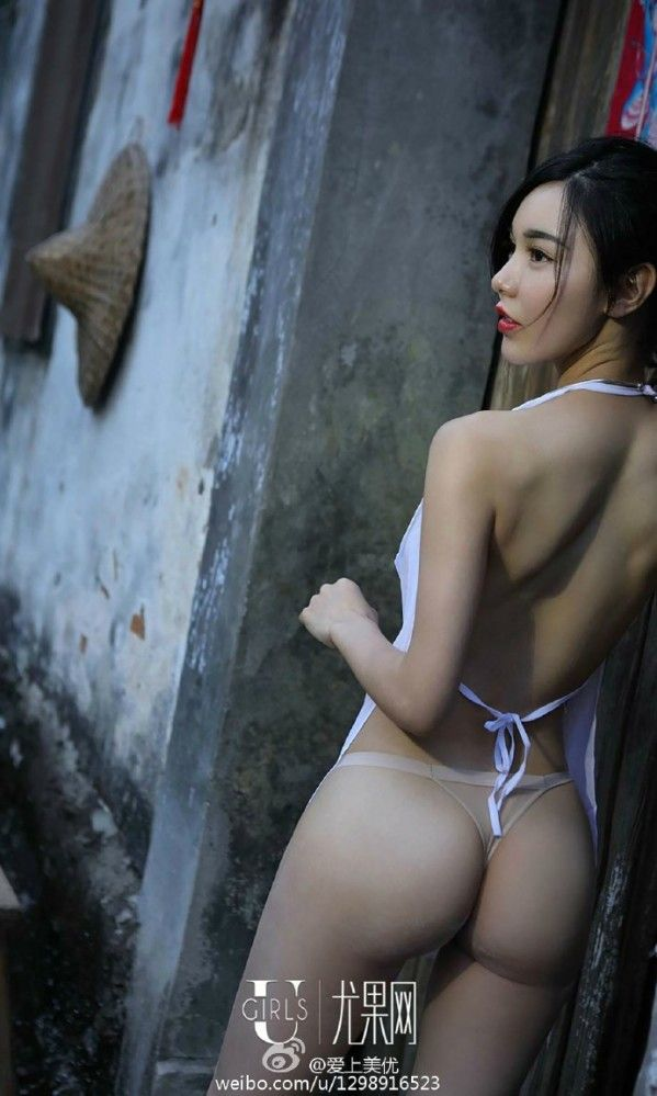 best of Ass Sexy from china girls