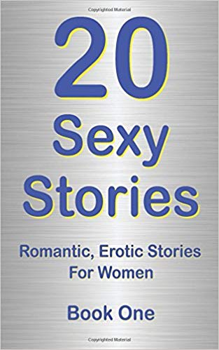 Snappie reccomend The limosine erotic storie