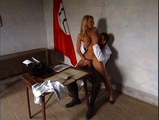 Coma reccomend Nazi movie porno free