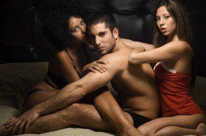 Video sexx kareen kapoor 18