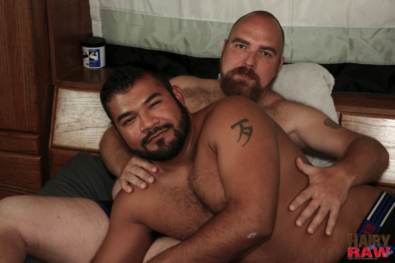 Bear Orgy Porno amateur bear porn . pussy sex images. comments: 3