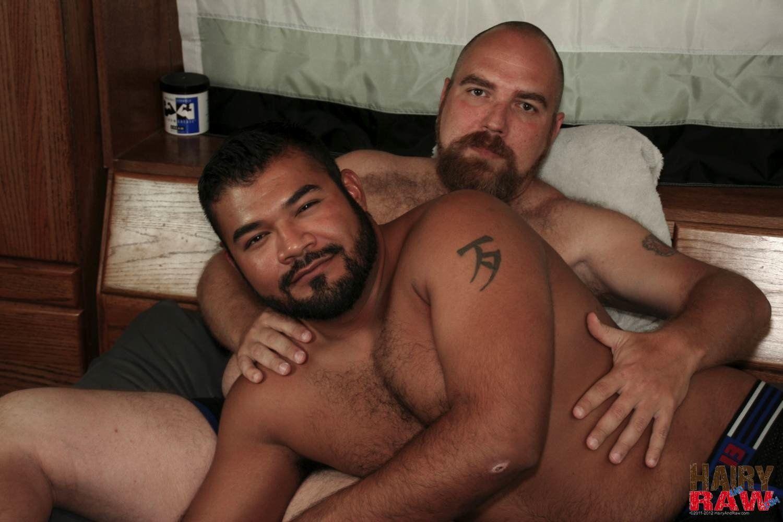 New Gay Bear Porn amateur bear porn . pussy sex images. comments: 3