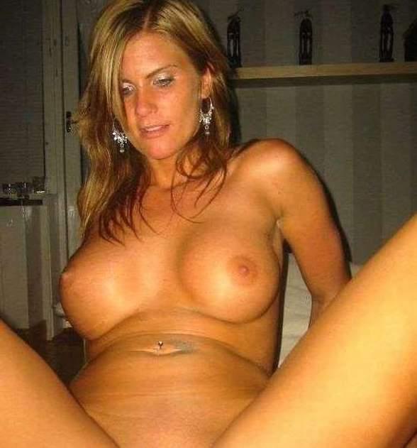 Meenakshi actress nude pussy
