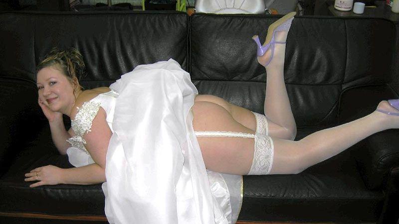 best of Ass fuck Wedding