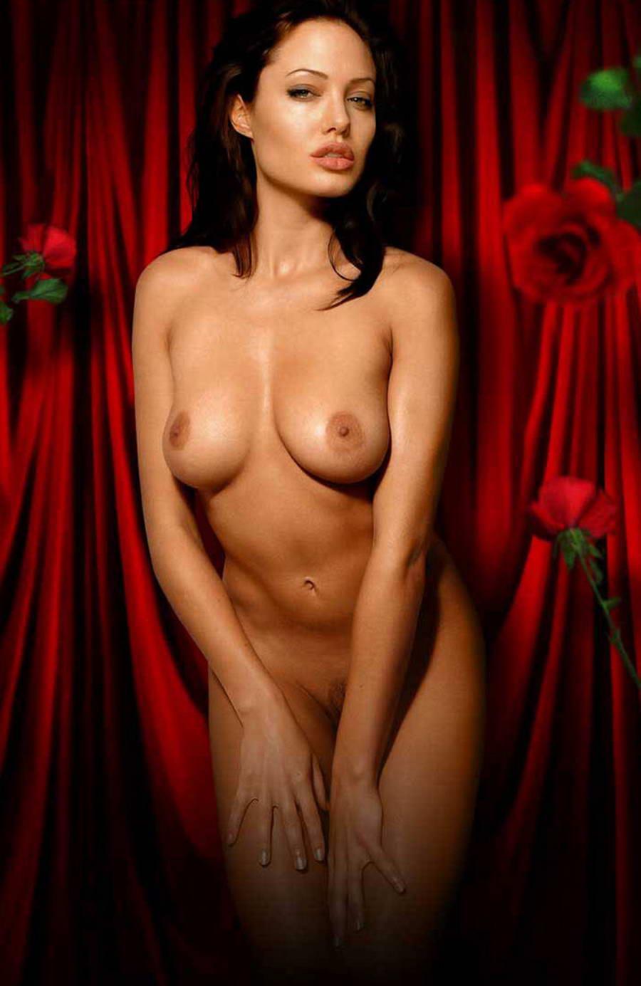 Angelina Jolie Naked Taking Lives anjelina jolie naked boobs . sex archive. comments: 3
