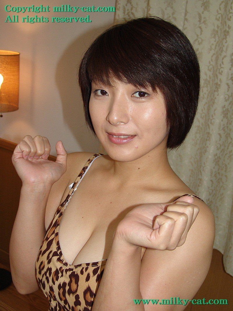 Best deep throat and japanese pantyhose
