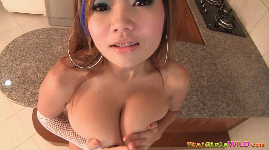 Hot super big boob pics - Hot Nude Photos.