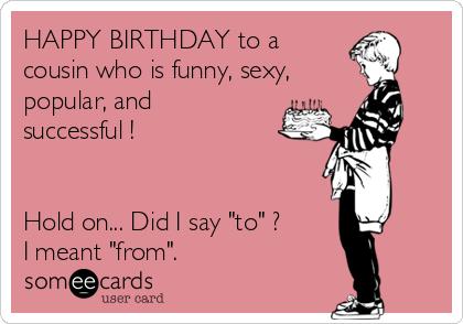 best of Birthday jokes happy Sexy