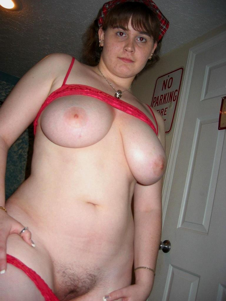 Nude Fat girl pictures help you? Idea