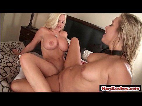 Pinkie recommend best of Xhamster mouth fuck my wife