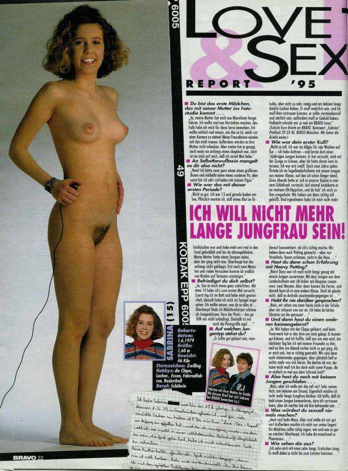Katrina kaifxxx nude porn pictures