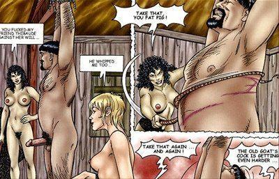 Free porn movie big tits