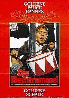Red midget free movie