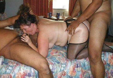 logically interracial sex huge cocks seems magnificent idea