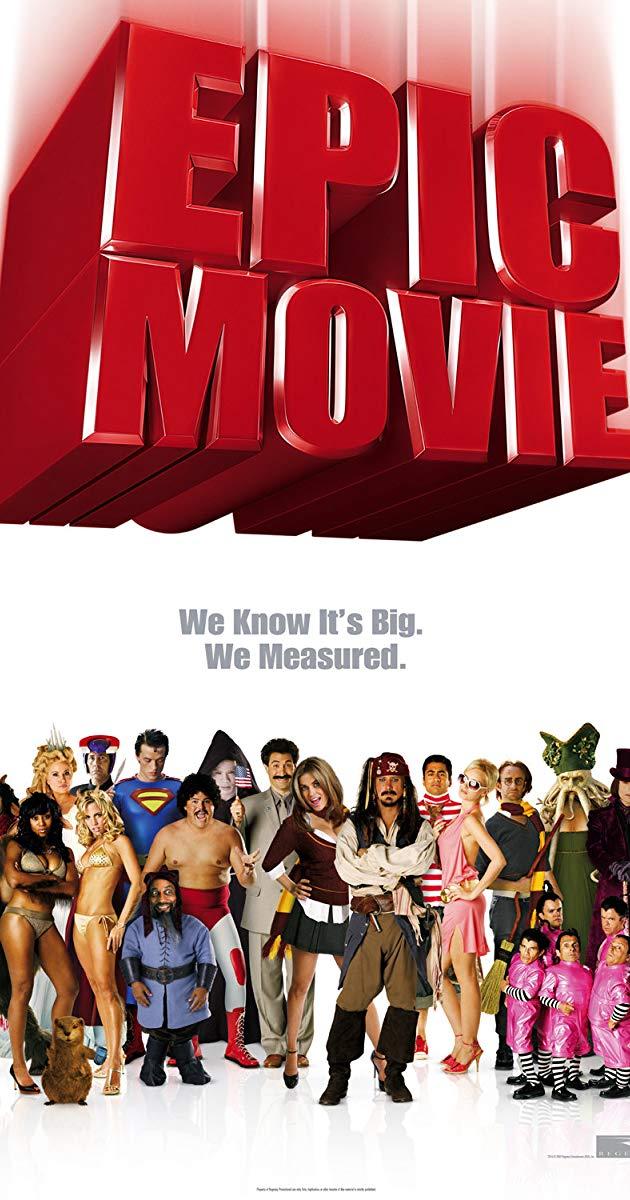 Guppy reccomend Red midget free movie