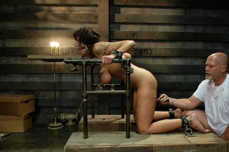 site theme interesting lesbian thief gets punished spending superfluous