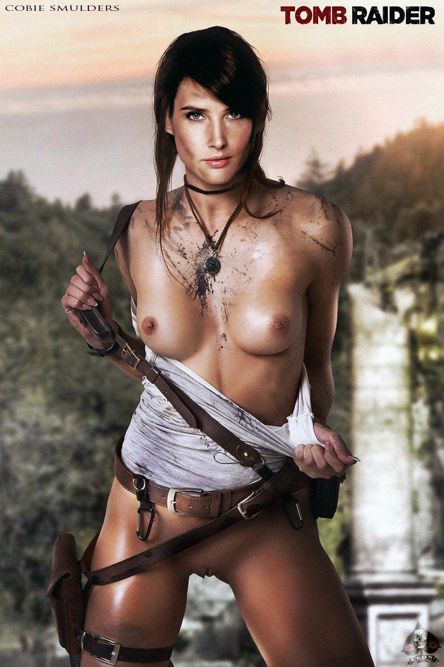 Katie price jordan naked