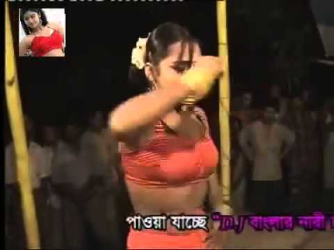 Idea remarkable, bangladeshi sexi poly nude naket join. happens