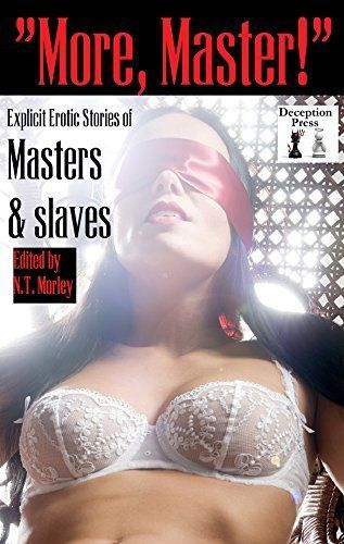 French F. reccomend The limosine erotic storie