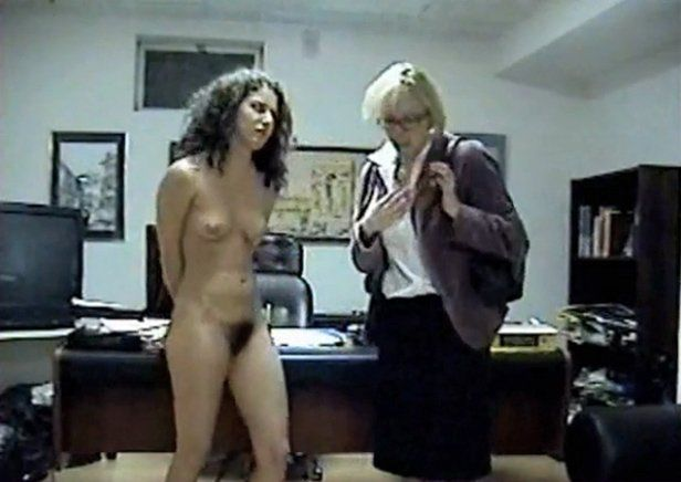 Jail B. recommendet Nude and quite pakistani girls