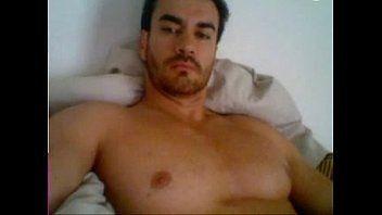Ben affleck lookalike jerk off video - Naked photo. Comments: 1