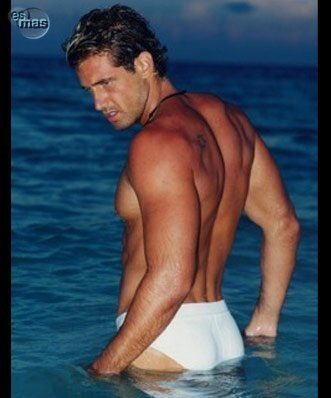 Gabriel soto fake nudes will