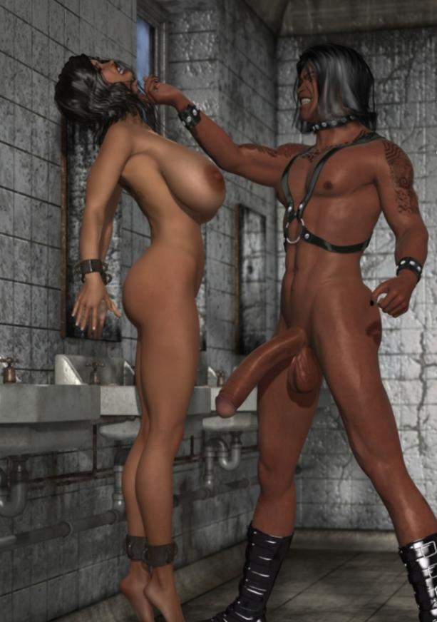 Free bdsm sex
