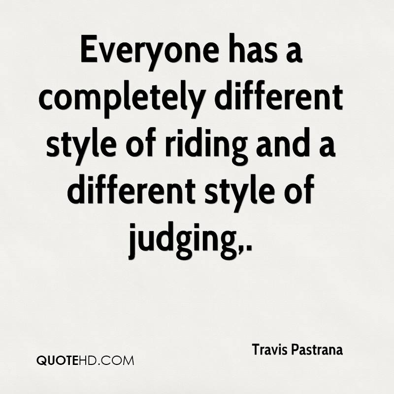 best of Travis quotes Funny pastrana