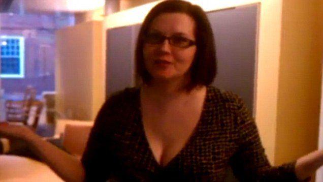 Radar reccomend Sexy girls dancing in club