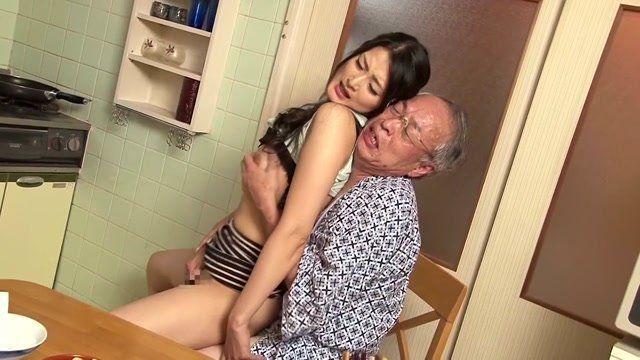 Labour. stream japanese censord sex tape