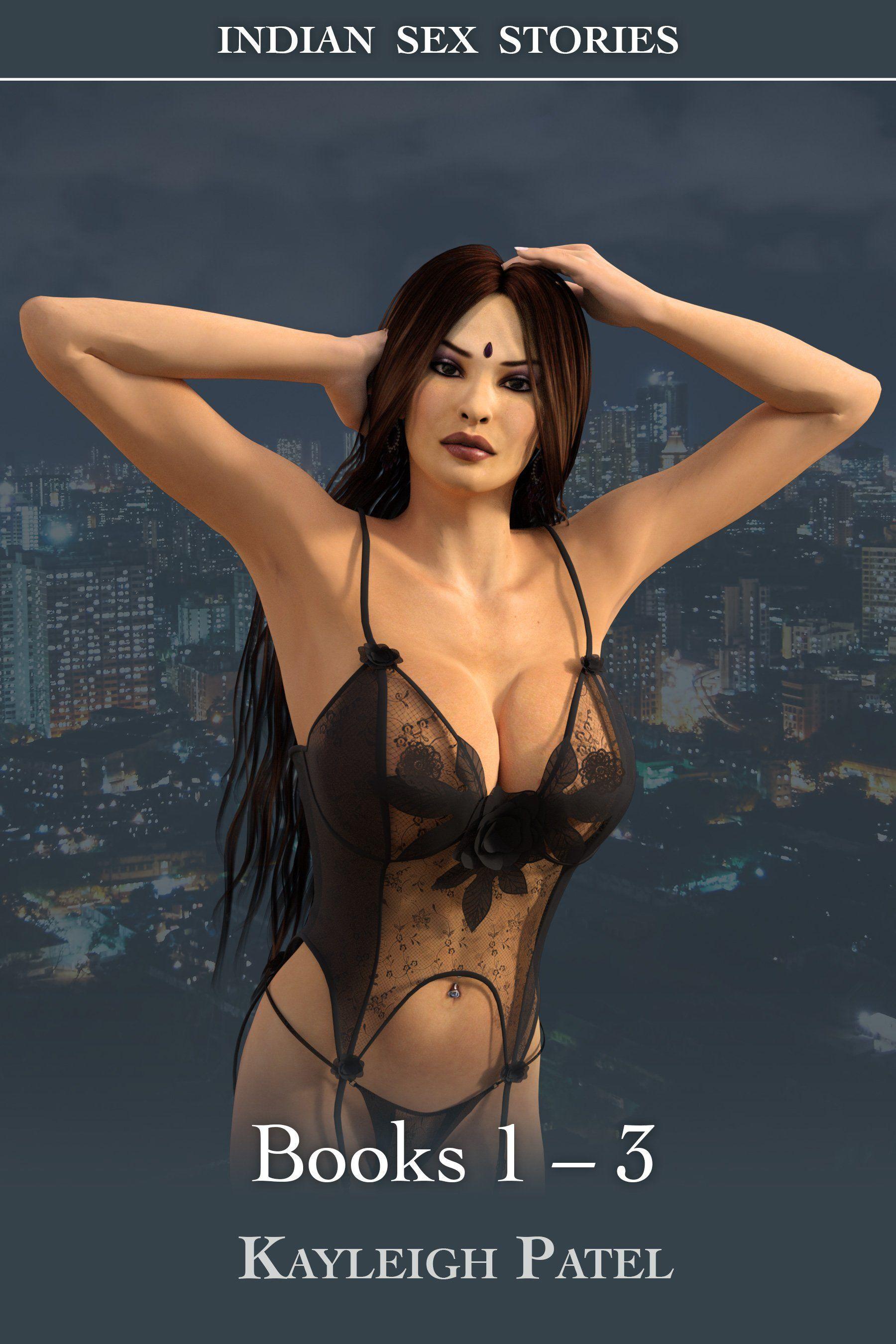 Mariah milano penthouse