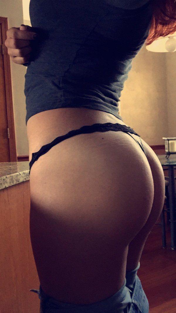best of Ass over Best bent