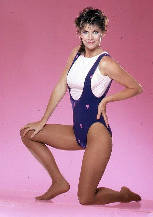 For that phoebe cates pantyhose