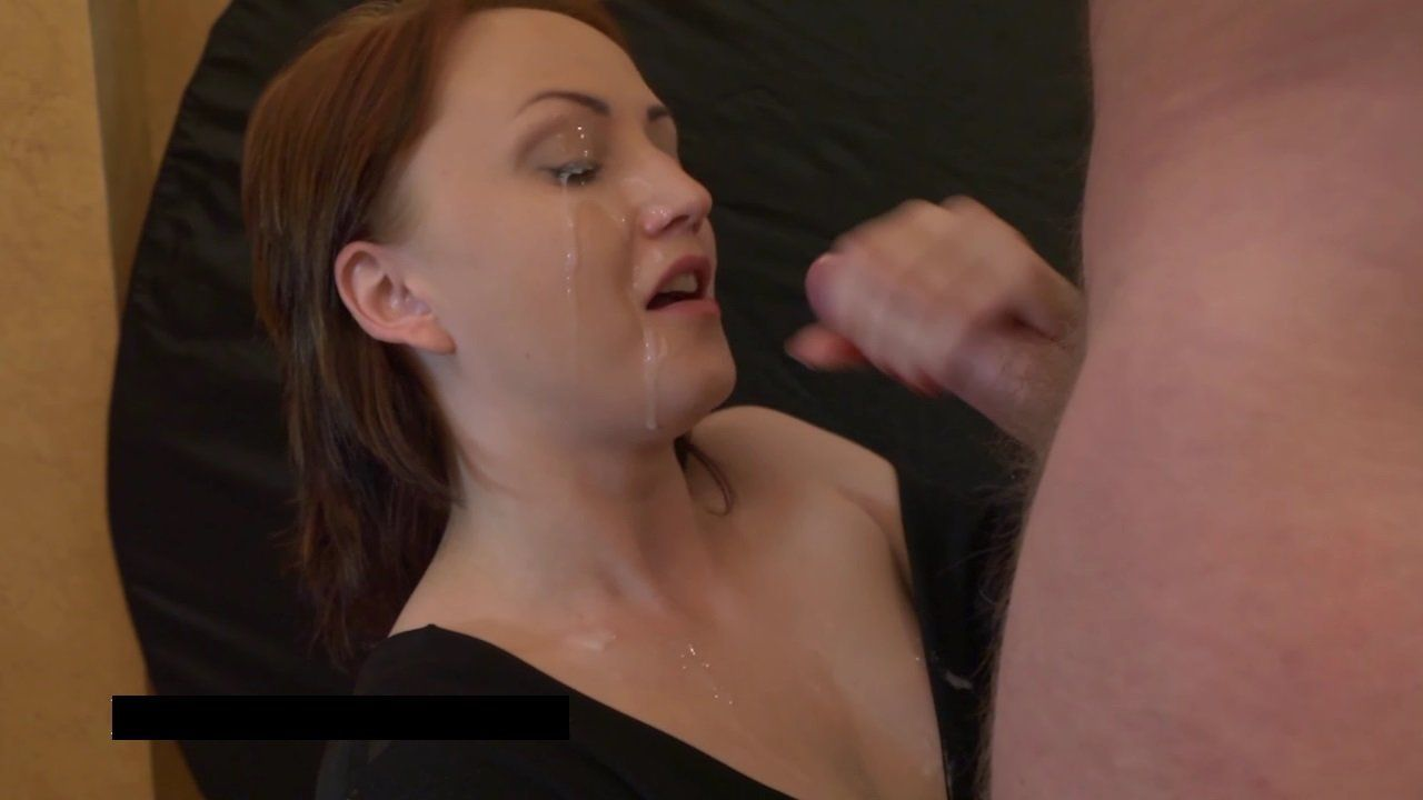 Teen with big clits