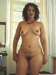 Virginia bbw with big boobs naked