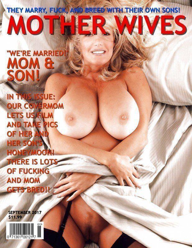 best of Wife porn Swinger magazine
