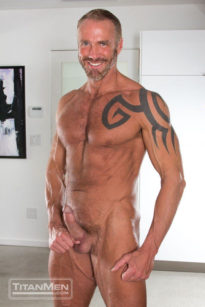 best of Porn acting male dallas Nude
