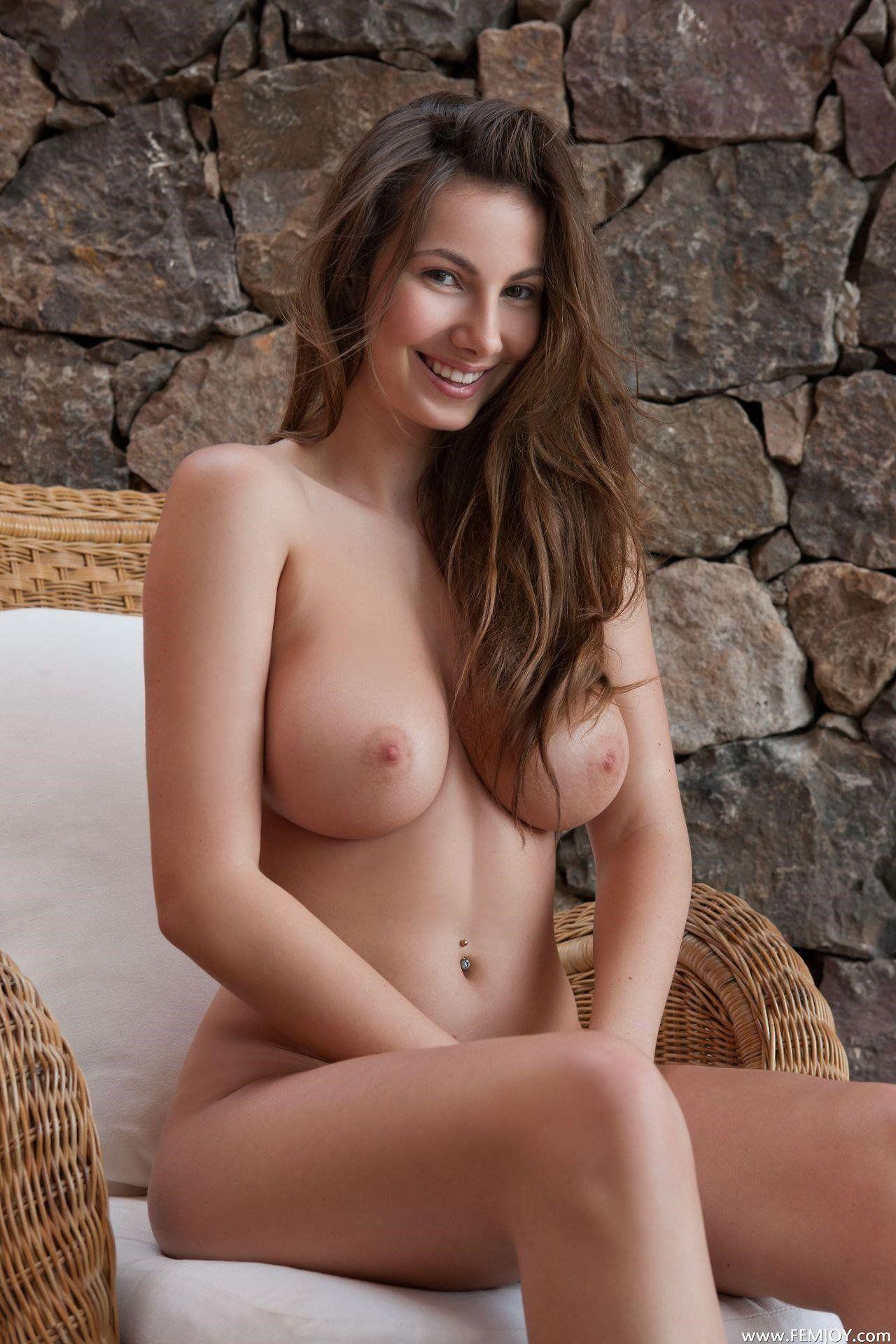 Connie carter nude videos