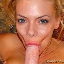 Cobalt reccomend Jamie presley erotic nude